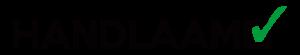 Handlaamo Oy Logo