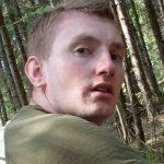 Tomas Luoma käytettävyystutkija